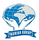 Yashika Group